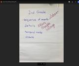 2nd_Writing_Training