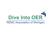 Dive Into OER Day #1 Slidedeck - Finding OER