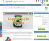 Engineering in Reverse!