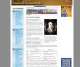 02d. The Bill of Rights