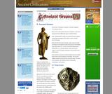 5. Ancient Greece