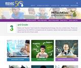 MiTechKids Third Grade