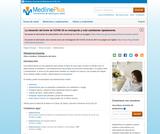 Hysterectomy (Spanish)