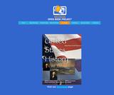US History - Beginnings through Revolution