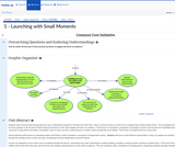 1 - Launching with Small Moments