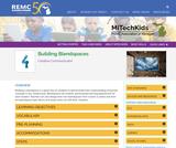 Building Blendspaces