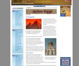 3e. Pyramids