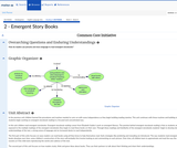 2 - Emergent Story Books
