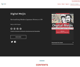 Digital Meijis