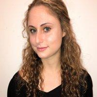 Photo of Ariella