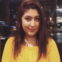 Photo of Ushbah