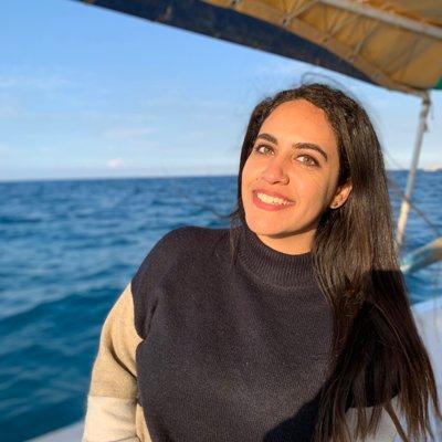 Photo of Dena S.