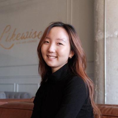 Photo of Juhee S.