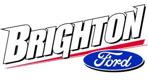 Brighton Ford - Hole In One Sponsor