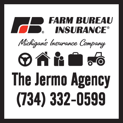 The Jermo Agency