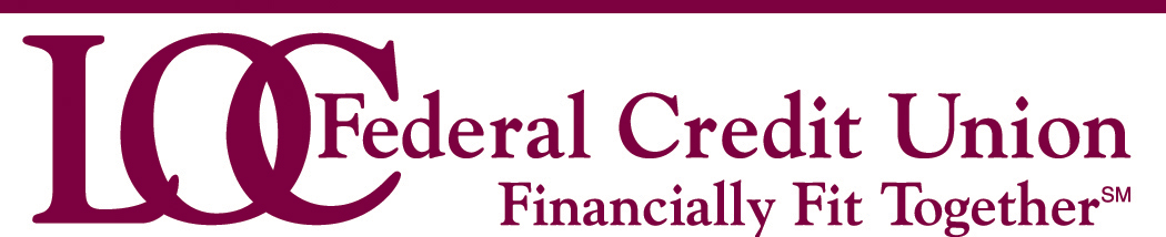 LOC Federal Credit Union