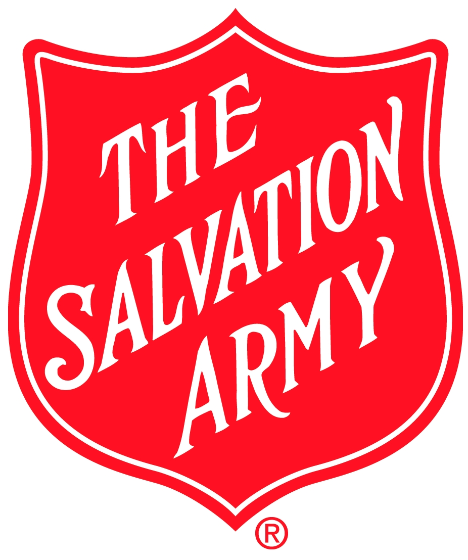 The Salvation Army of Livingston County
