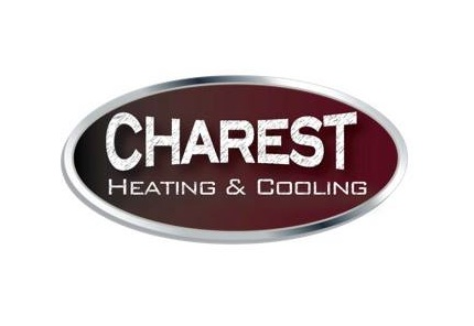 Charest Heating & Cooling