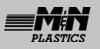 M&N Plastics