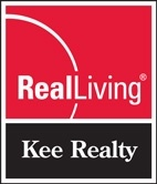 Real Living Kee Realty