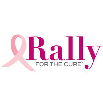 """<a href=""""http://www.rallyforthecure.com"""">Rally For The Cure</a>"""