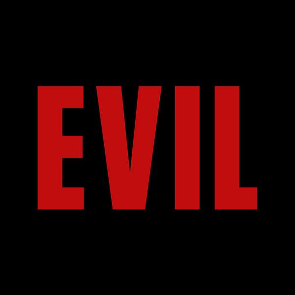 Evil Eagle Eye