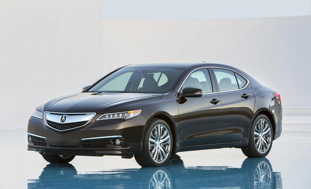 Hole in One Acura Lease
