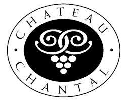 Chaneau Chantal - http://www.chateauchantal.com/