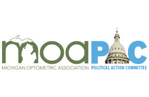 In an era of term limits, and continuous turnover in the Michigan legislature, MOAPAC's work is never done and needs ongoing support. Participating in events like the MOA Golf Classic helps to keep your voice loud and clear at the Capitol.