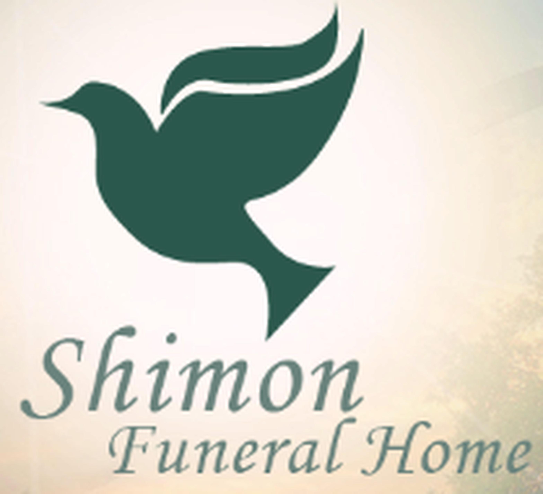 Shimon Funeral Home
