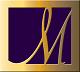 Hole Sponsor - McMillan & Associates
