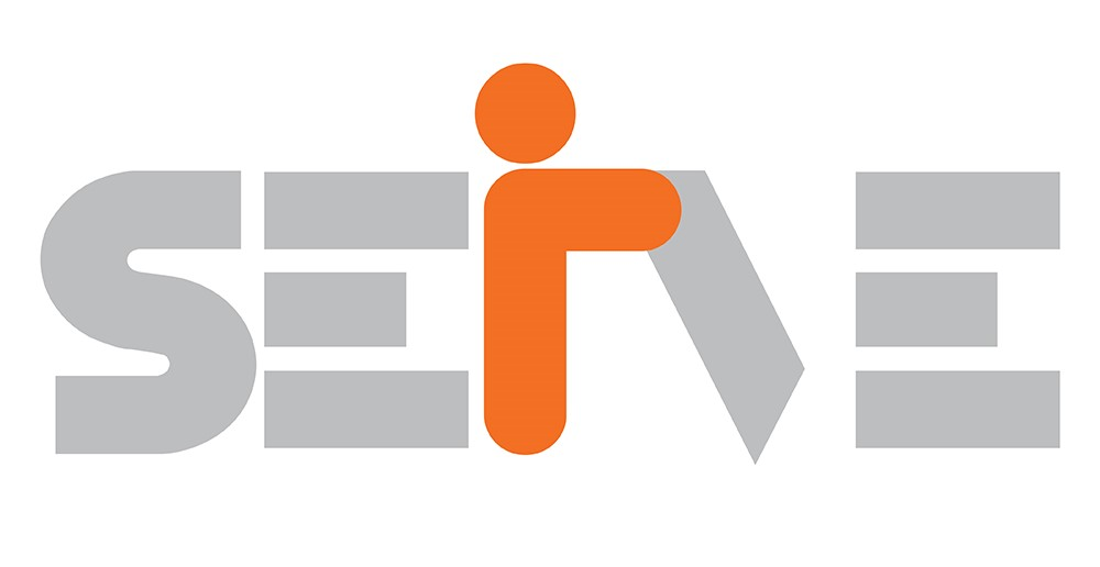 Serve is the country's only, all-volunteer, nonprofit advertising agency, whose mission is to give under-served charitable causes a stronger voice in the community. Founded by Milwaukee ad man, Gary Mueller in 2002,