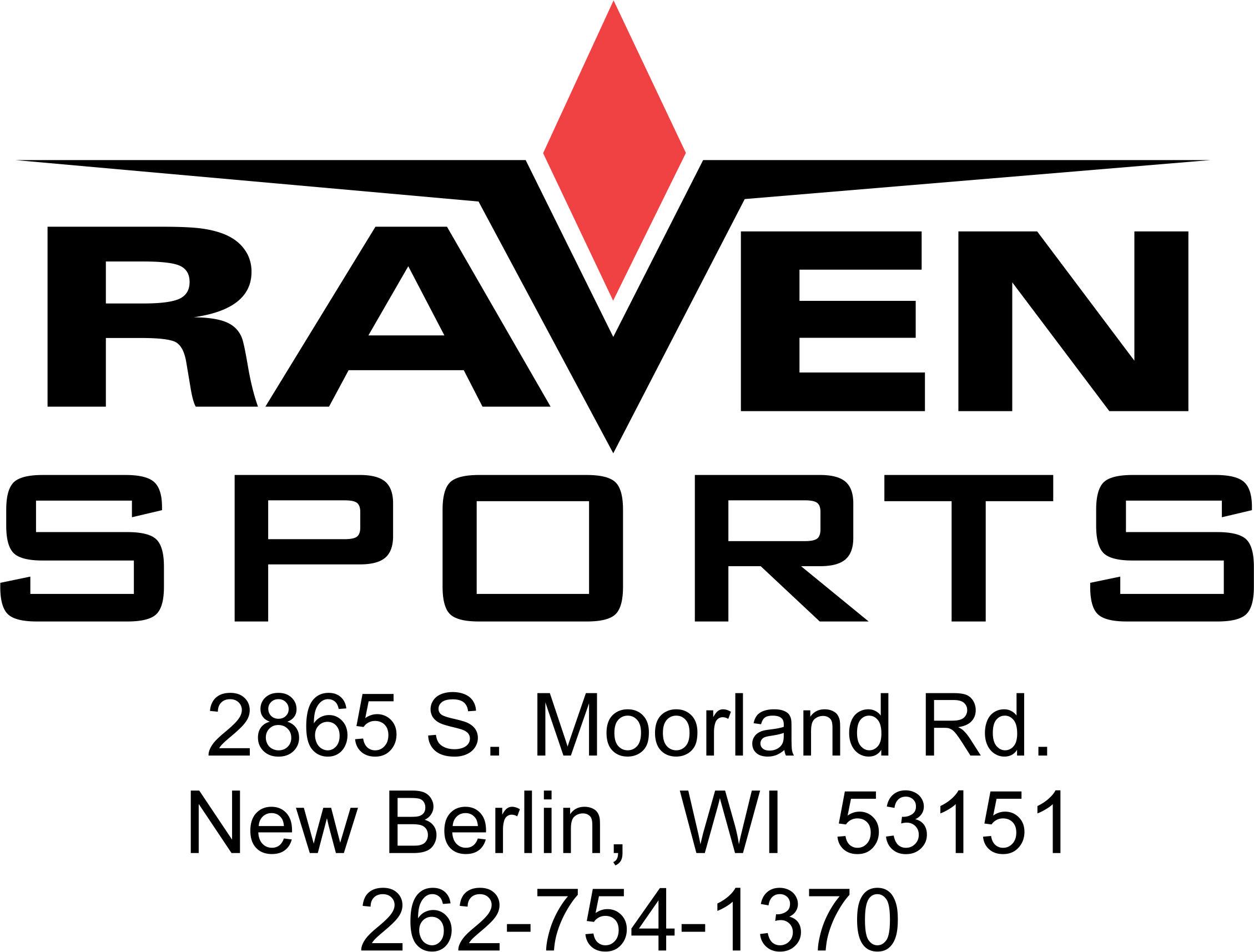 Raven Sports