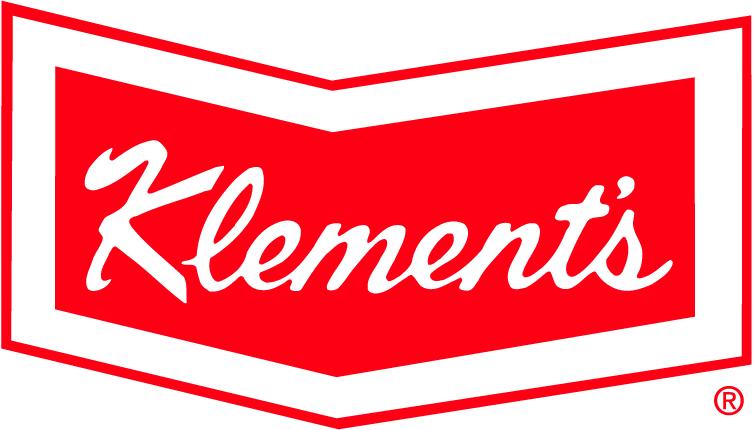 Klement's Sausage