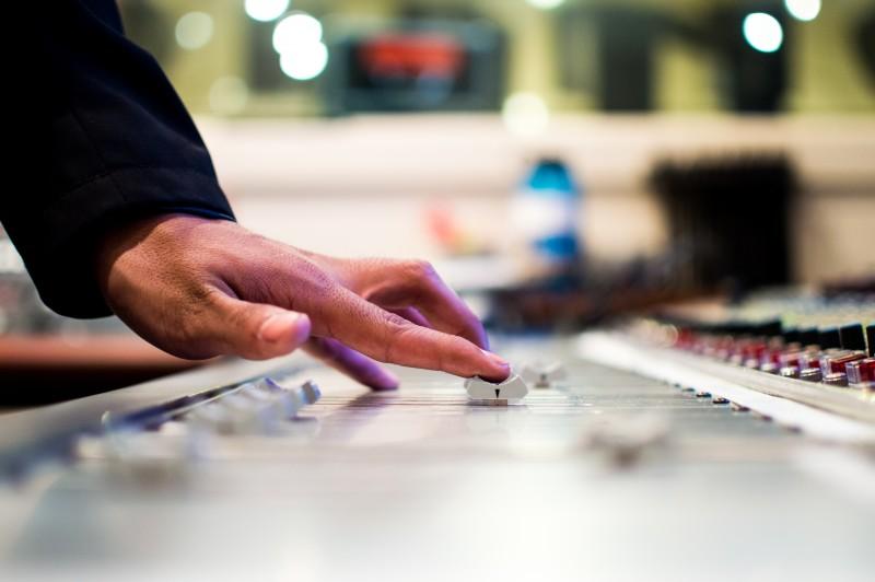 soundmanpic