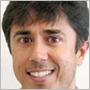 Anil Godhwani