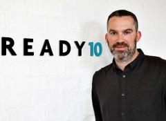 Ready10 2