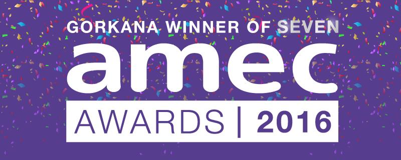 AMEC Awards 2016 Twitter banner
