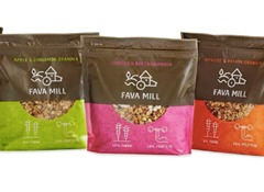 Fava Mill BC