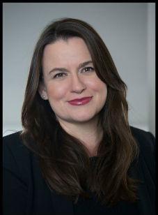 Kate McFerran 1