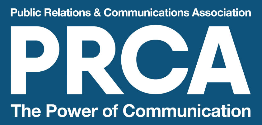 """Image result for prca"""""""