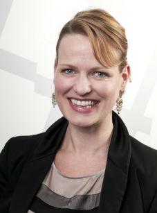 Kelly Pepworth 1