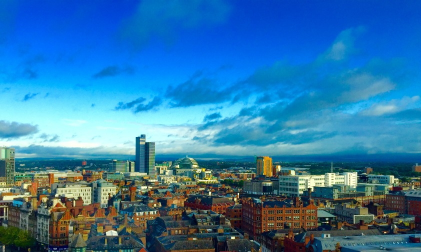 Manchester pic main