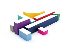 Channel 4 2