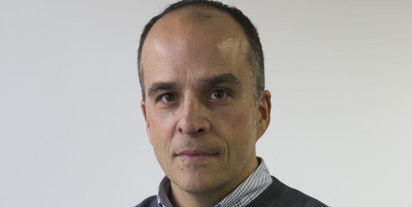 Fransisco Fernández
