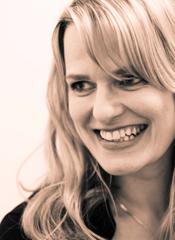 Kelly Pepworth, Speed Communications