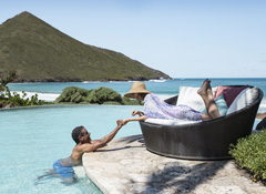 Rooster PR wins St. Kitts tourism brief