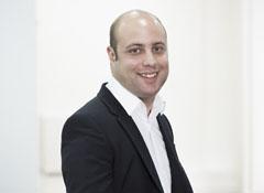 Aspectus to run Meritsoft's global comms
