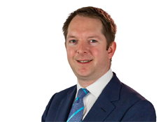 Remarkable Group appoints Steve Summers