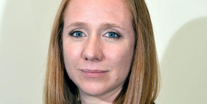 Meet the Journalist: Investigative journalist Emma Youle